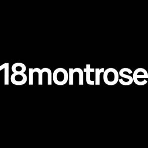 Exclusive Coupon Codes at Official Website of 18monthrose