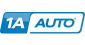 1A Auto