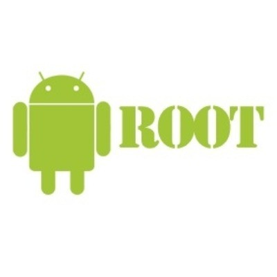 Exclusive Coupon Codes at Official Website of 1ClickRoot