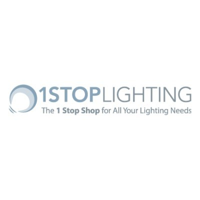 1StopLighting