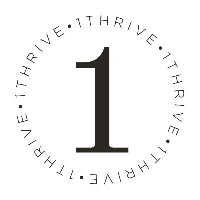 1Thrive