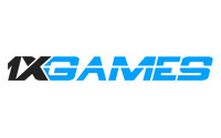 Exclusive Coupon Codes at Official Website of 1xgames