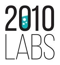 2010 Labs