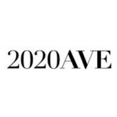 d907b40b68c3 Check special coupons and deals from the official website of 2020AVE