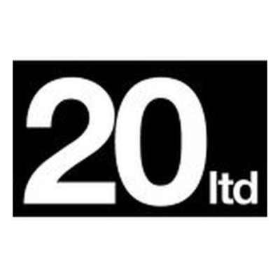 20LTD