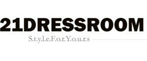 Exclusive Coupon Codes at Official Website of 21dressroom