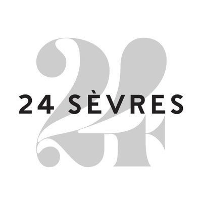 24 Sevres
