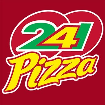 Check special coupons and deals from the official website of 241 Pizza