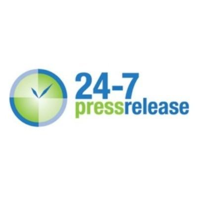 24/7 Press Release