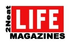2Neat Magazines