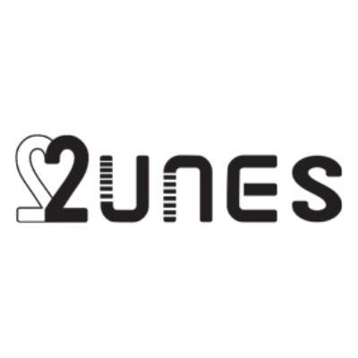 2unes