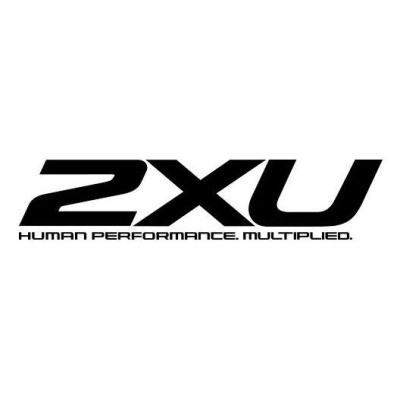 2XU Outlet