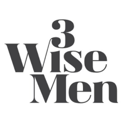 Free Shipping on New Zealand Orders at 3 Wise Men (Site-wide)