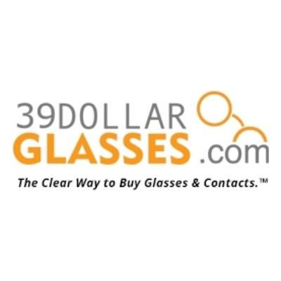 39DollarGlasses
