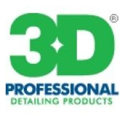 3D International