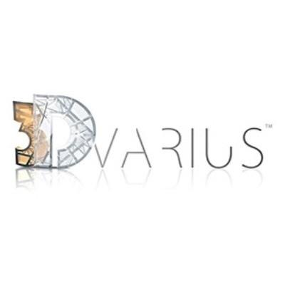 3dVarius