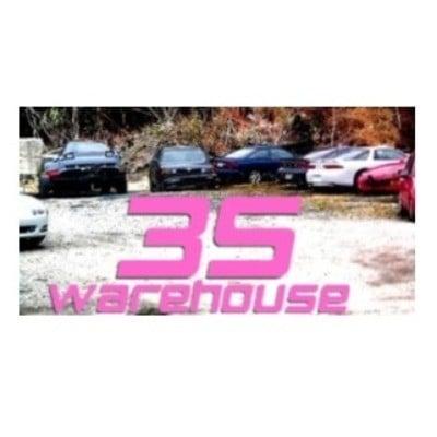 3S Warehouse