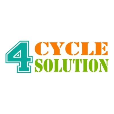 4 Cycle Solution