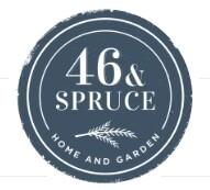 46spruce