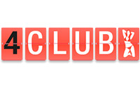 Exclusive Coupon Codes at Official Website of 4CLUB (SOI RU)