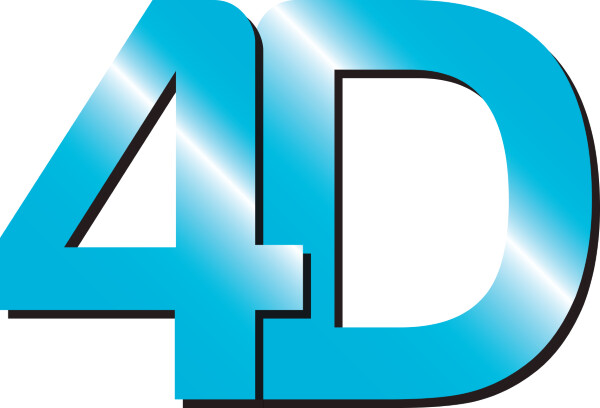 Exclusive Coupon Codes at Official Website of 4D Life