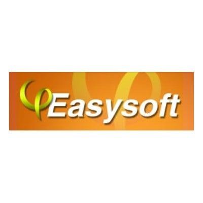 4Easysoft Studio