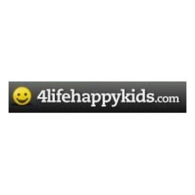 4LifeHappyKids