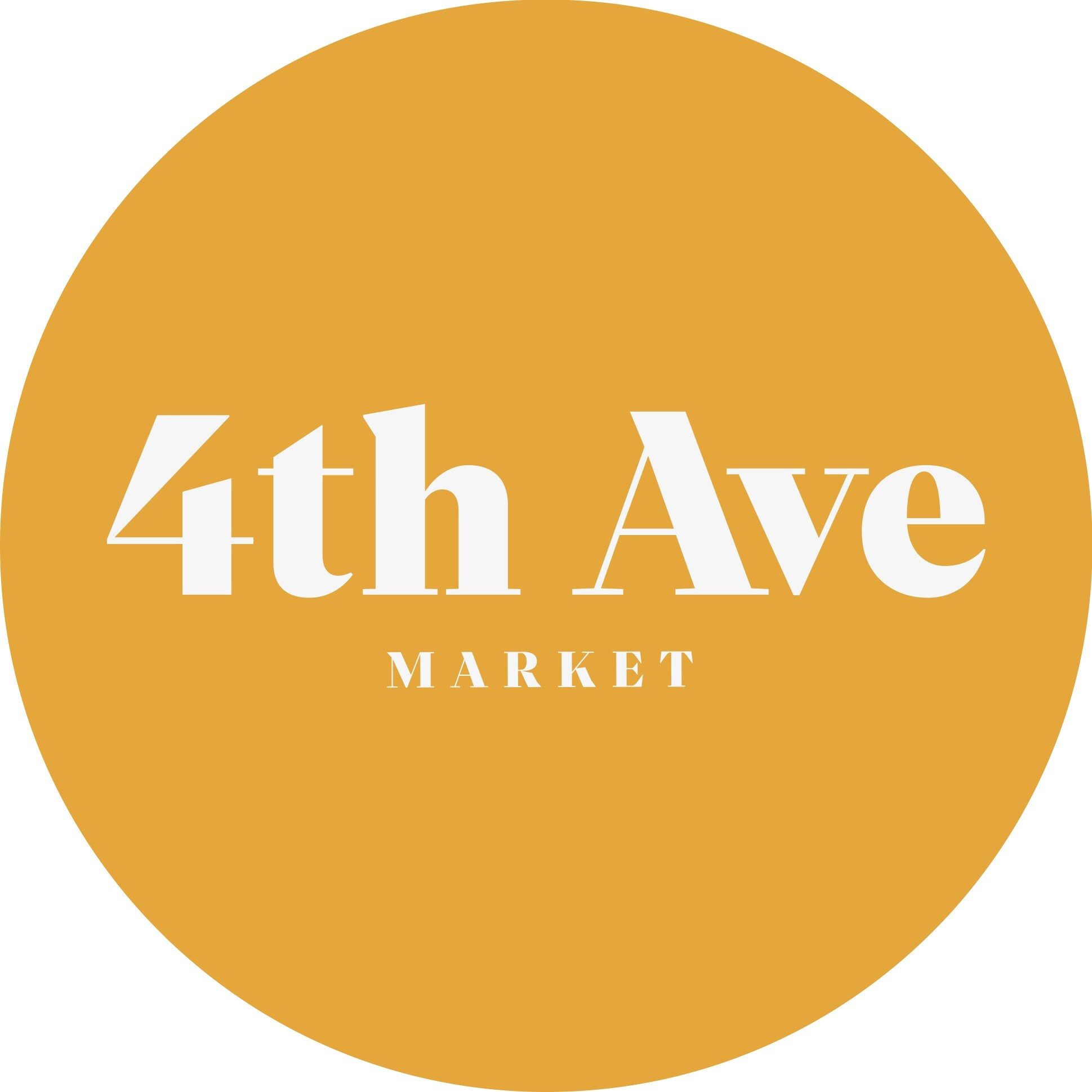 Cyber Monday Deals + Exclusive Coupon Codes @ Official Website of 4thavemarket