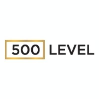 500 Level