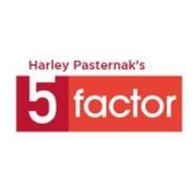 5factor