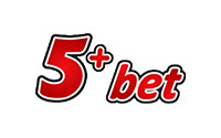 Exclusive Coupon Codes at Official Website of 5plusbet (betting/casino)