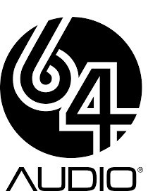 30 Off 64 Audio Early And Pre Black Friday Ads Deals And Sales 2020