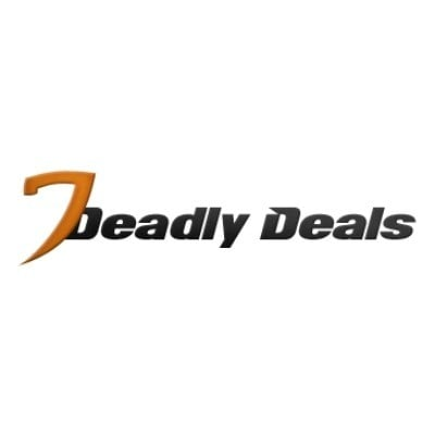 7 Deadly Deals