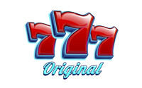 Exclusive Coupon Codes at Official Website of 777Original (UA)