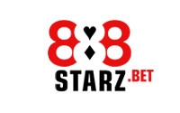 Exclusive Coupon Codes at Official Website of 888 Starz (CPA, Betting)