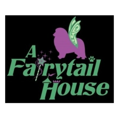A Fairytail House
