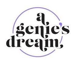 A Genie's Dream