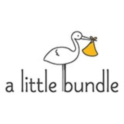 A Little Bundle