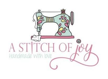 A Stitch Of Joy