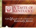 A Taste Of Kentucky