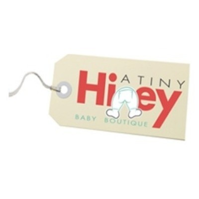 A Tiny Hiney Baby Boutique