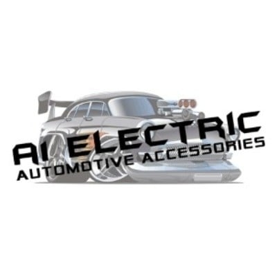 Exclusive Coupon Codes and Deals from the Official Website of A1 Electric