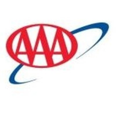 Check special coupons and deals from the official website of AAA