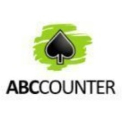 ABC Counter