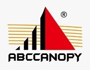 Exclusive Coupon Codes at Official Website of Abccanopy
