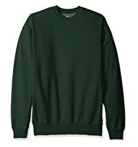 Exclusive Coupon Codes at Official Website of Abella Danger Yeezy Sweatshirt