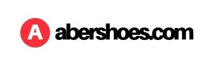 Abershoes