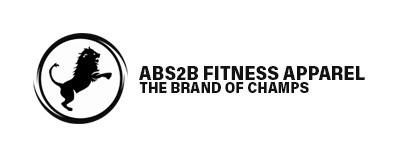 ABS2B Fitness Apparel