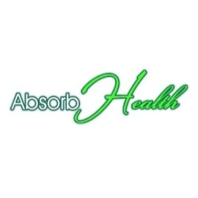 Absorb Health