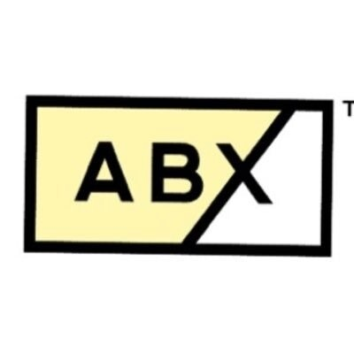 AbXCore